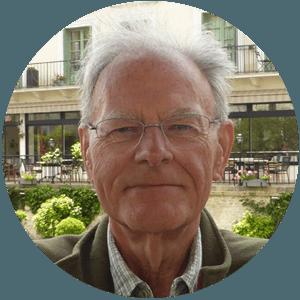 Wim van Craenenbroeck